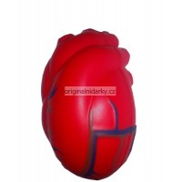 Daruj své srdce aneb drsný Valentýn :-)