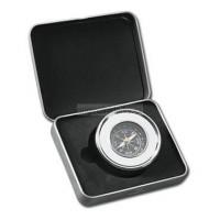 Kompas v dárkové krabičce