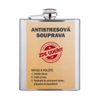 Butylka ANTISTRES