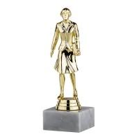 Trofej pro šéfovou či kolegyni