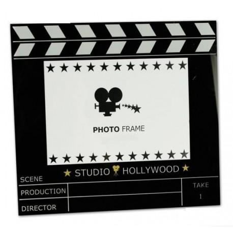 Filmový rámeček