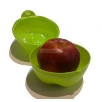Chránič na jablko