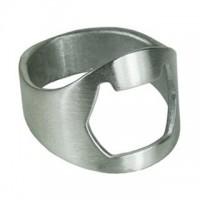 Prsten otvírák
